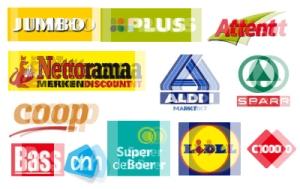 logo-supermarkten dubbel