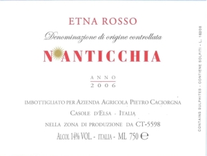 caciorgna_nanticchia