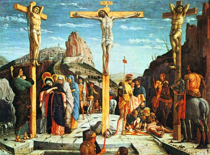 350918__răstignirea-lui-iisus-crucifixion_p