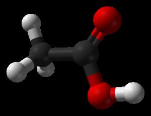 Acetic-acid-CRC-GED-3D-balls-B